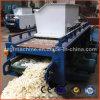 Animal Bedding Wood Shaving Making Machine Equipment