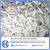 92% Abrasion Resistant Industrial Alumina Ceramic Tiles for Mining