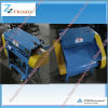 2016 Cheapest Wire Stripper Machine With Good Price