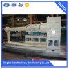 Silicone Hose Extrusion Machine, Rubber Extruding Line