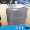 High Alumina Refractory Cement for Castable