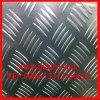 1050 1060 6063 Aluminum Checker Plate Supplier