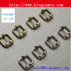 Handbag Shoes or Clothing Pin Buckle/Belt Buckle /Shoe Pin Buckle/Pin Roller Buckle