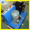 3 Inch Hydraulic Hose Crimping Machine