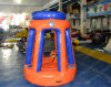 Inflatable Water Toys, Inflatable Water Shooting