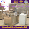 Single Screw Extruder for Fish Food