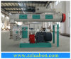 Poultry Fish Pig Sheep Cattale Feed Granulator
