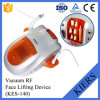 Home Use Vacuum RF Skin Lifting Machine on Sale