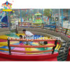 Outdoor Playground Disco Turntable Amusement Tagada Rides for Sale (DJ20140509)