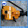 Petrol Engine Driven Gasoline Rock Drill Type Yn27