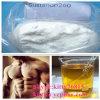 Top Quality Injectable Steroid Powder Testosterone Sustanon CAS: 57-85-2