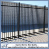 Residential Ornamental Iron Fencing for Sale