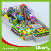 Provide Many Kinds Solutions Indoor Soft Playground