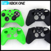 Soft Skidproof Silicone Cover for Microsoft xBox One xBox 1 Games Controller Case