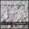 Reduce Shrinkage and Crack Type Polycarboxylate Superplasticizer Concrete Admixture