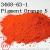 Pigment & Dyestuff [3468-63-1] Pigment Orange 5