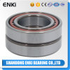 High Precision 7210c Front Wheel and Spindle Angular Contact Ball Bearing (7305B 7306B 7307B 7308B)