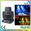 Newest Sharpy 280W Stage Light LED Spot Beam Moving Head with CE&RoHS