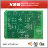 High Speed Elevator PCB Circuit Board