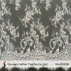 Wedding Dress Fabric French Lace Wholesale (M2090)