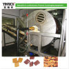 Cooling Drum for Caramel (CDR1600X1400)