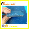 New Design Natural Rubber Mat for Flooring with Ce Certificate