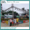 Rk Exhibition Truss for Show and Advertisement