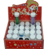Christmas Glitter Powder Show Box