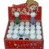 Christmas Glitter Powder Show Box