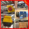 Coal Hammer Crusher, Hammer Crusher Machine