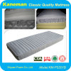Vacuum Packing Pocket Spring Mattress