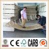 OSB Oriented Strand Board (QDGL140917)