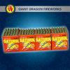 36 Shot Saturn Missile Fireworks Assortment Fireworks Gd4030