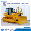 165HP / 16.5t Crawler Bulldozer with 9m3 Bucket Capacity Tys165-2