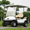 4 Seat Electric Golf Cars (A1S2+2)