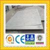 S20100 Stainless Steel Sheet