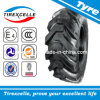 Agricultural Tire 19.5L-24, 21L-24, 10.5/80-18