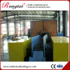 Energy Saving Steel Ball Rolling Induction Heat Treatment
