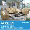 Modern Recliner Sofa, Recliner Chair, Home Furniture