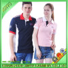 Custom Promotion Bulk Polo Shirt