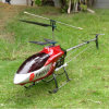 Gyroscope Metal Remote Control R/C Toys Helicopters