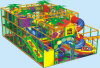 Indoor Playground (HAP-14402)