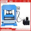 200ton Power Hydraulic Press (HP-200)