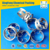 Metal Cascade Mini Ring (Metal packing)