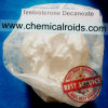 Testosterone Decanoate Powder Raw Steroids Powder