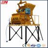 Twin Shaft Compulsory Concrete Mixer Machine (JS750)
