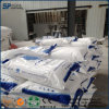 Ceramic Grade Zinc Oxide (manufacturer)