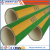 China Orientflex Company Food Suction and Discharge Hose