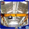 25 to 50 Ton Europe Hoist Lifting Double Girder Overhead Crane