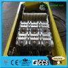 Nelson Heavy Duty Shear Connectors Welding Equipment
